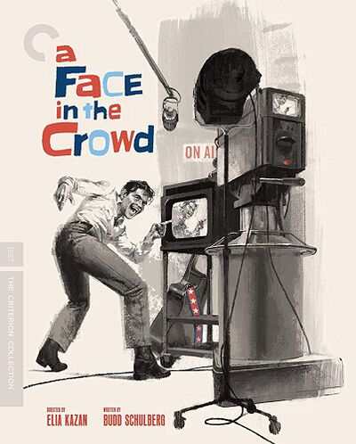 A Face in the Crowd - Criterion Collection.jpg