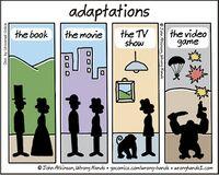 Adaptations.jpg
