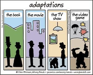 Adaptations.jpg