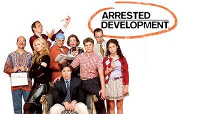 ArrestedDevelopment.jpg