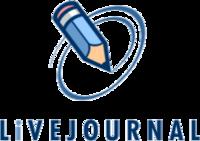 Livejournal-logo.png
