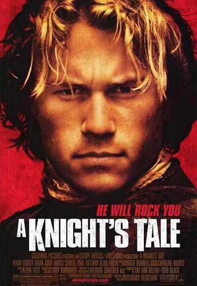 Knights tale.jpg
