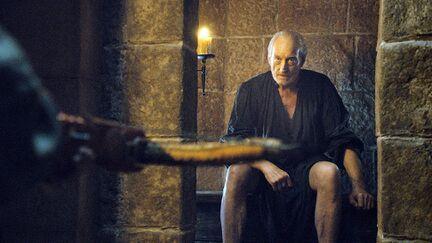 Tywin Lannister Dies.jpg