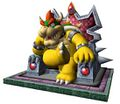 Mparty4 bowser.jpg