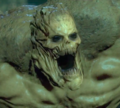 250px-Clayface-character 2691.png