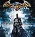 Batman-arkham-asylum-box-artwork.jpg
