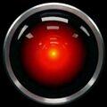 Hal-9000-eye.jpg