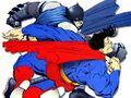 Batman vs superman wallpaper-300x225.jpg