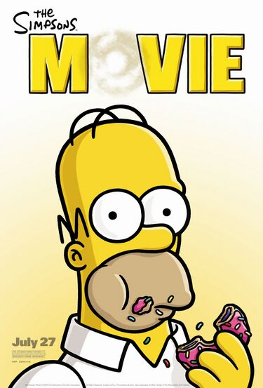 Simpsons movie ver7 xlg 1778.jpg