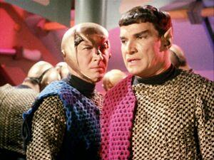 Star Trek - Balance of Terror - You Both Look Familiar.jpg