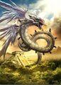 Quetzalcoatl Returns to his former glory.jpg