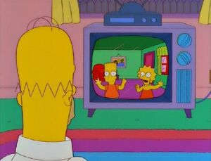 Simpsons Tv Trapped.jpg