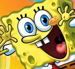 Spongebob happy place 3678.jpg