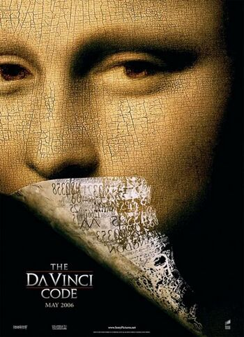 TheDaVinciCode.jpg