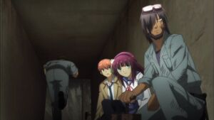Angel Beats! - Char.jpg