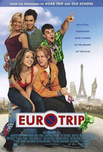 Eurotrip.jpg