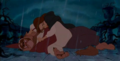Beauty and the Beast Tear Jerker 6330.png