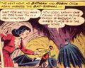 BatmanKitchen 1192.jpg