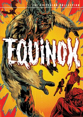 Equinoxposter.jpg