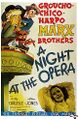 A night at the opera 1935 textmedium 8729.jpg