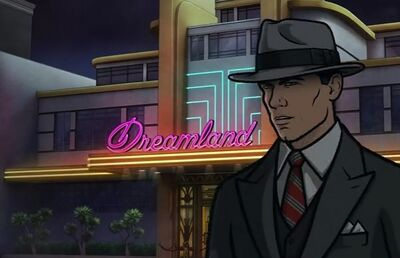 Dreamland Club and Archer.jpg