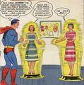 Sadistic choice superman 9686.jpg