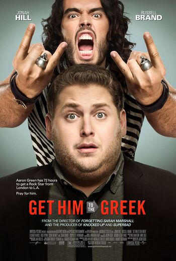 Get-Him-to-the-Greek-movie-poster-Jonah-Hill-Russell-Brand 1119.jpg