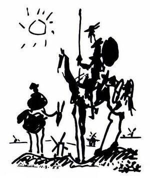 Quijote picasso-blog2.jpg