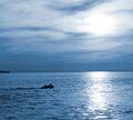 35994-mer-du-nord-ocean copy 8838.jpg