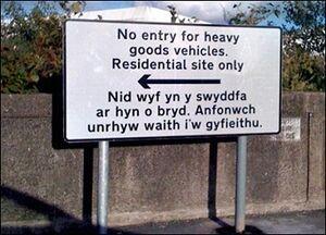 Welsh sign enlarged 1244.jpg