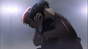 Angel Beats! - Embrace.jpg