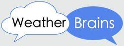 Weatherbrains-front.jpg