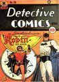 250px-Detective Comics 38 8679.jpg