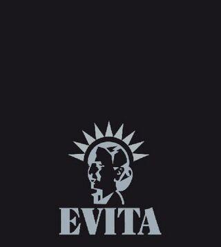 Evita-1243195947.jpg
