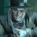 Hatter 6384.png
