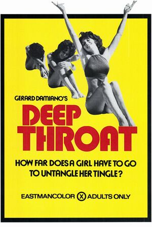 Deep-throat-movie-poster-1972.jpg