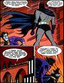 Batman tells his gambit 6556.jpg
