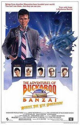 Adventures of buckaroo banzai.jpg