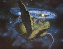 Paul Kidby Discworld.jpg