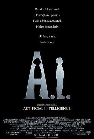 Ai artificial intelligence.jpg