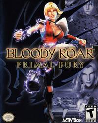 Bloody Roar Primal Fury.png