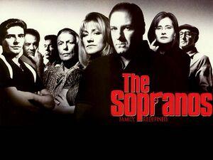 The-sopranos-2 7524.jpg