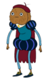 120px-Prince-of-nuts 2379.png