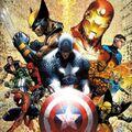 Marvel-universe.jpg