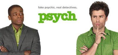 Psych series.jpg