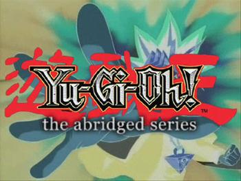 YGOTAS Season 1 title.png