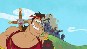 Dave-the-Barbarian-ds04 6249.jpg