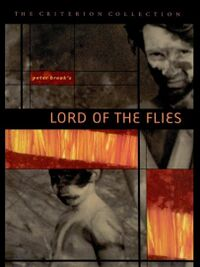Lord-of-the-flies-criterion-old.jpg