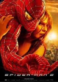 Spider-man-2-p.jpg