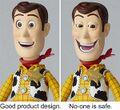 Woody memetic molester 9971.jpg